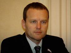 политическая ситуация в Украине, Крымчане не должны допустить прихода к власти неонацистов, – депутат