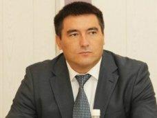 политическая ситуация в Украине, Крымчане не будут терпеть произвола оппозиции, – Темиргалиев