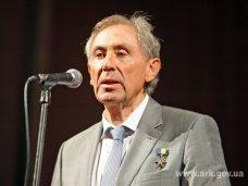 политическая ситуация в Украине, Крымчан призывают сегодня собраться на митинг
