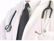 Здравоохранение, Симферопольские врачи прошли стажировку в Германии