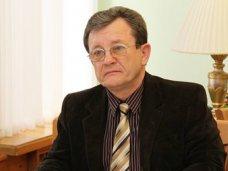 политическая ситуация в Украине, Руководство киевских вузов выгоняет крымских студентов на майдан, – депутат