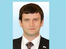 политическая ситуация в Украине, Студенты должны вернуться с Евромайдана в учебные аудитории, – депутат