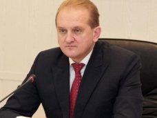политическая ситуация в Украине, Крым выступает за национальные интересы Украины, – первый вице-премьер