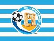 Футбол, «Севастополь» не смог обыграть киевское «Динамо»