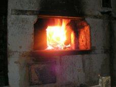 Происшествие, В Ленинском районе пенсионерка отравилась угарным газом