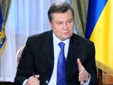 Евроинтеграция, Украина руководствуется национальными интересами при подписании соглашения об ассоциации с ЕС, – Президент