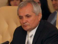 политическая ситуация в Украине, Протестный митинг в Киеве нарушает баланс гражданского общества в стране, – эксперт