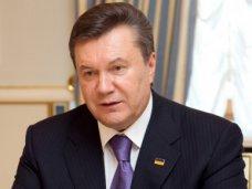 политическая ситуация в Украине, Украина продолжит переговоры с Россией по соглашению о стратегическом партнерстве, – Президент
