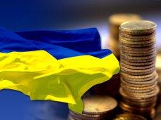 Бюджет, Бюджет 2014 года будет бюджетом развития регионов, – Президент