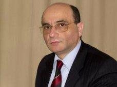 политическая ситуация в Украине, Украина должна выбрать стабильность и мир, – крымский политолог