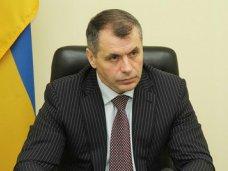 политическая ситуация в Украине, Европейских политиков призвали не идти на поводу у оппозиционеров