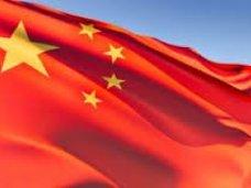рабочий визит, Крымский премьер в составе украинской делегации посетит Китай
