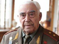 политическая ситуация в Украине, Агрессию в Киеве нужно остановить, – Герой Советского Союза