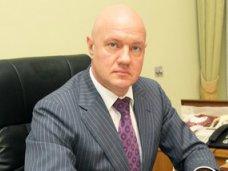 политическая ситуация в Украине, Евромайдан может привести Украину к экономическому коллапсу, – депутат
