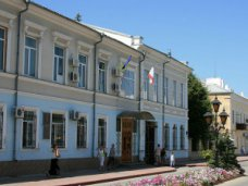 политическая ситуация в Украине, Феодосийские депутаты выразили поддержку Президенту и Кабмину Украины