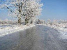 Дорожное движение, ГАИ призывает крымских водителей быть осторожнее на дорогах