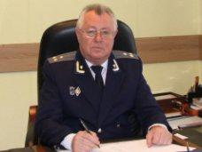 Происшествие, В Симферополе большинство преступлений совершают иногородние, – прокурор