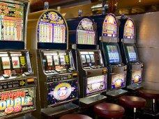 Игорный бизнес, В Симферополе накрыли 17 подпольных казино