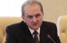 политическая ситуация в Украине, В Крыму, несмотря на беспорядки в Киеве, обстановка стабильная, – Бурлаков