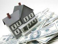 Недвижимость в Крыму подешевела на 2%