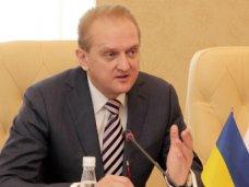 политическая ситуация в Украине, Вице-премьер Крыма рассказал, как его сына-студента агитировали идти на Майдан
