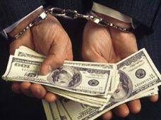 Мошенничество, В Крыму задержали банковских мошенников