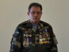 политическая ситуация в Украине, Афганцы не принимали решение о поддержке Евромайдана, – общественник