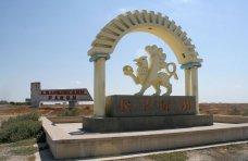 местное самоуправление, Крым готов стать площадкой для реформы местного самоуправления