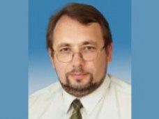 политическая ситуация в Украине, Оппозиция работает на ослабление Украины, – политолог