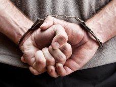 Педофил, В Крыму задержали педофила-иностранца