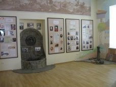 Выставка, В Симферополе пройдет выставка «Дары музею»