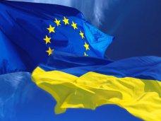 Евроинтеграция, Крымчане видят в евроинтеграции ухудшение отношений с Россией и снижение уровня жизни, – опрос