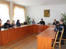гражданское общество, В Крыму создали Форум молодежных организаций