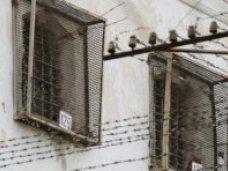 побег из СИЗО, Сбежавший из СИЗО арестант приговорен к пожизненному заключению