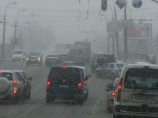 Дорожное движение, В Крыму обеспечен проезд на дорогах государственного значения