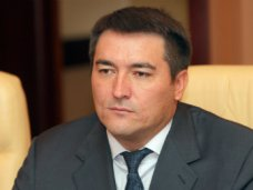 Закон о развитии Крыма, Закон о развитии Крыма заработает на полную уже в феврале, – Темиргалиев