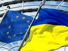 Евроинтеграция, Отношения Украины и ЕС нужно строить только на равных, – крымский премьер