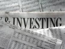 Инвестиции, На территории Крыма реализуется 96 инвестпроектов, – вице-премьер