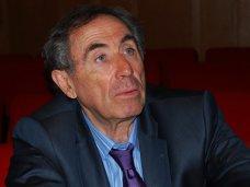 политическая ситуация в Украине, В стране не должно возникнуть экономического хаоса, – Баталин