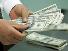 Инвестиции, В Крыму ищут инвесторов для реализации трех крупных проектов