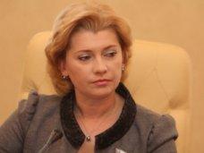 политическая ситуация в Украине, Выход из кризиса возможен только за столом переговоров, – нардеп