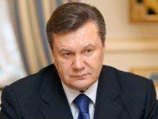 Бюджет, Госбюджет Украины необходимо принять в декабре, – Президент