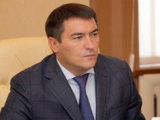 Таможенный союз, Промышленность Крыма выиграет от активизации отношений с Россией, – вице-премьер