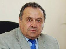 Таможенный союз, Стратегическое партнерство с Россией наполнит содержанием крымские региональные соглашения, – депутат