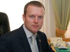 политическая ситуация в Украине, Оппозиция намеренно политизирует разблокирование дорог в Киеве, – эксперт