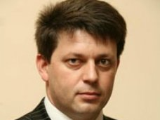 политическая ситуация в Украине, Беспорядки в Киеве – это в большинстве своем политизированное хулиганство, – политик