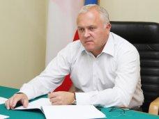 политическая ситуация в Украине, Ситуацию в Украине  нужно решать только мирным путем, – вице-спикер