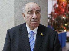 политическая ситуация в Украине, Нардеп от Крыма призвал дать отпор неонацизму