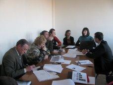 Крымские татары, Крымские татары обозначили ключевые события своей истории