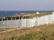 Земля, Прокуратура вернула государству 4 га земли в Севастополе